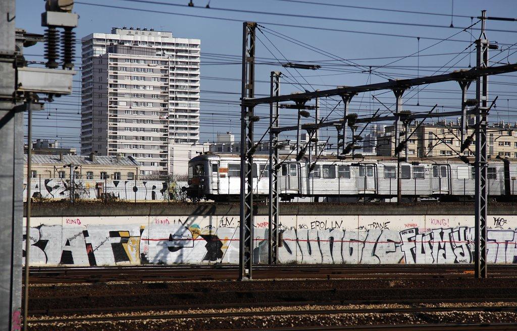 paris-the-otherside.jpg