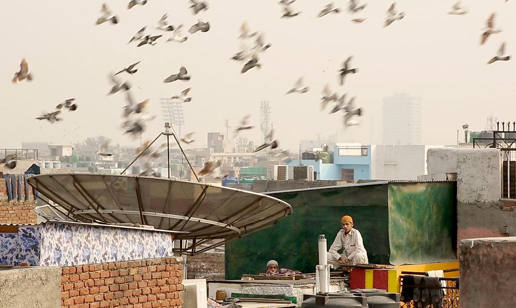 Old-Delhi.jpg