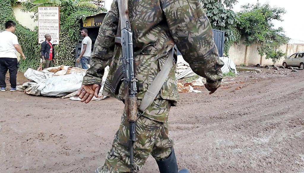 Congo-2.jpg