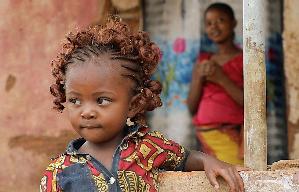 Congo-3.jpg