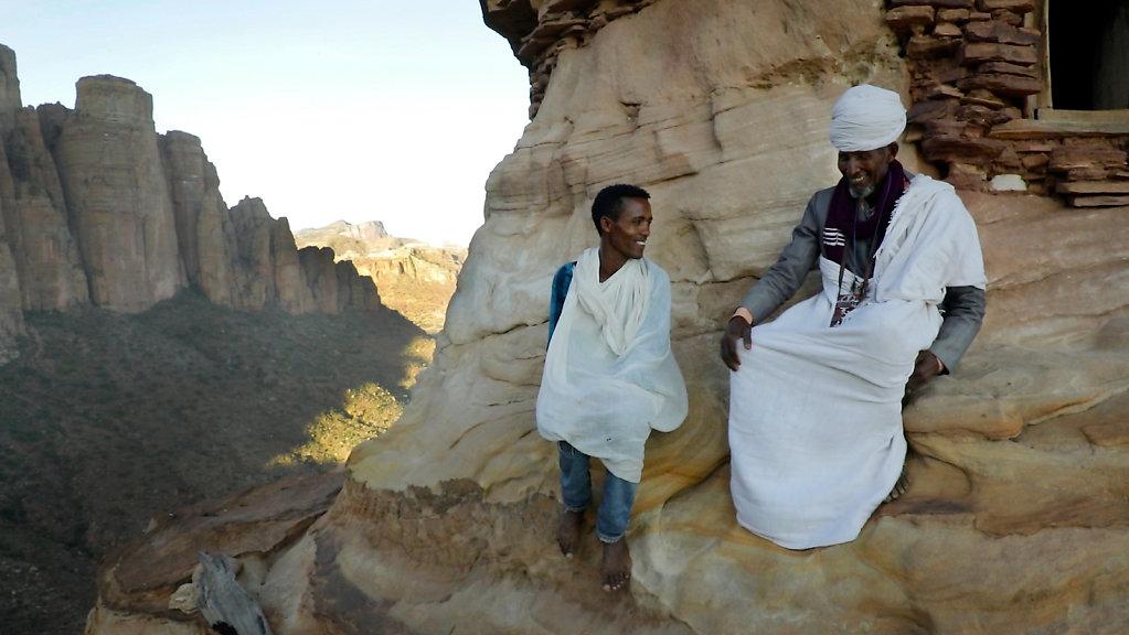 ethiopie-3.jpg