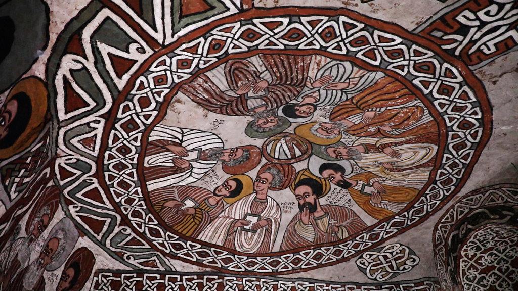 ethiopie-7.jpg