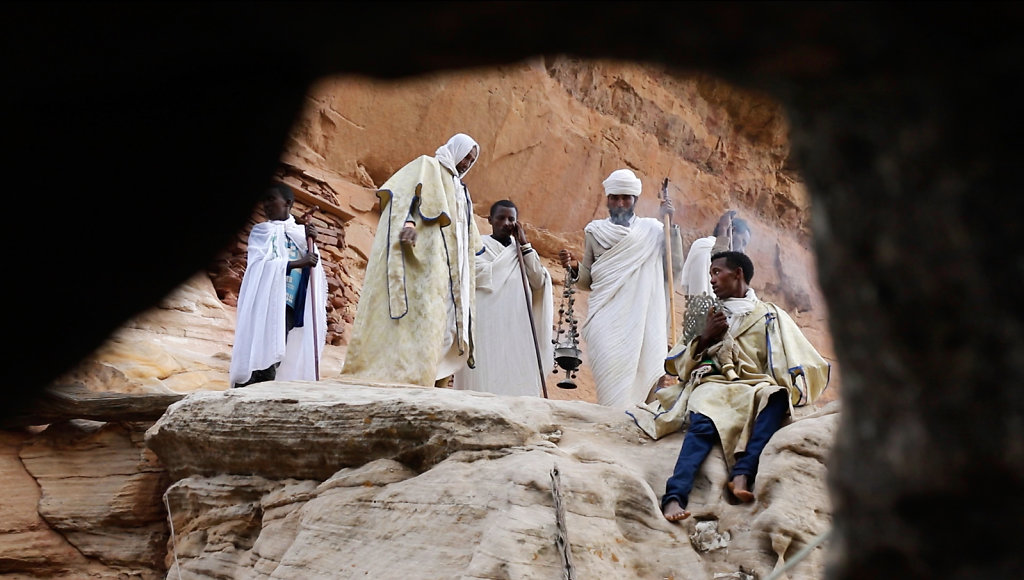 ethiopie-8.jpg