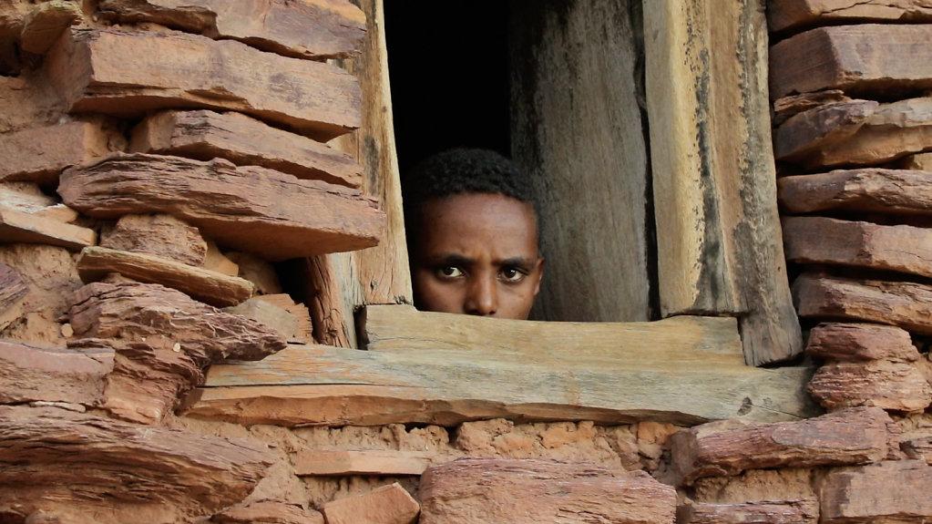 ethiopie-11.jpg