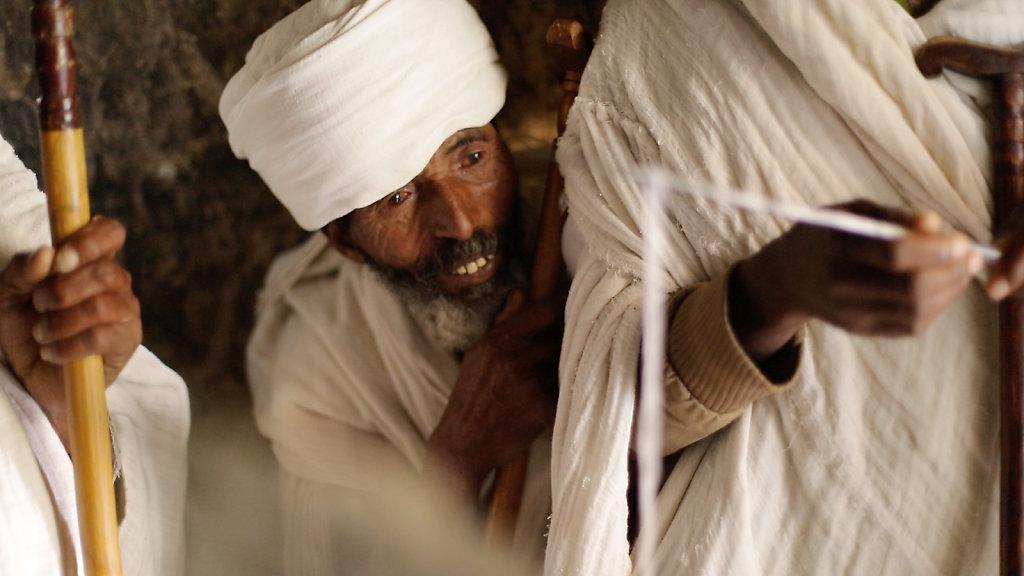 ethiopie-13.jpg