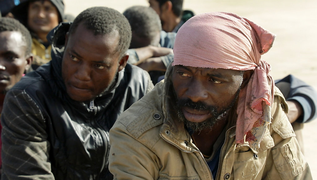 libye-6.jpg