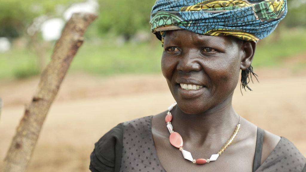 Ouganda-3.jpg