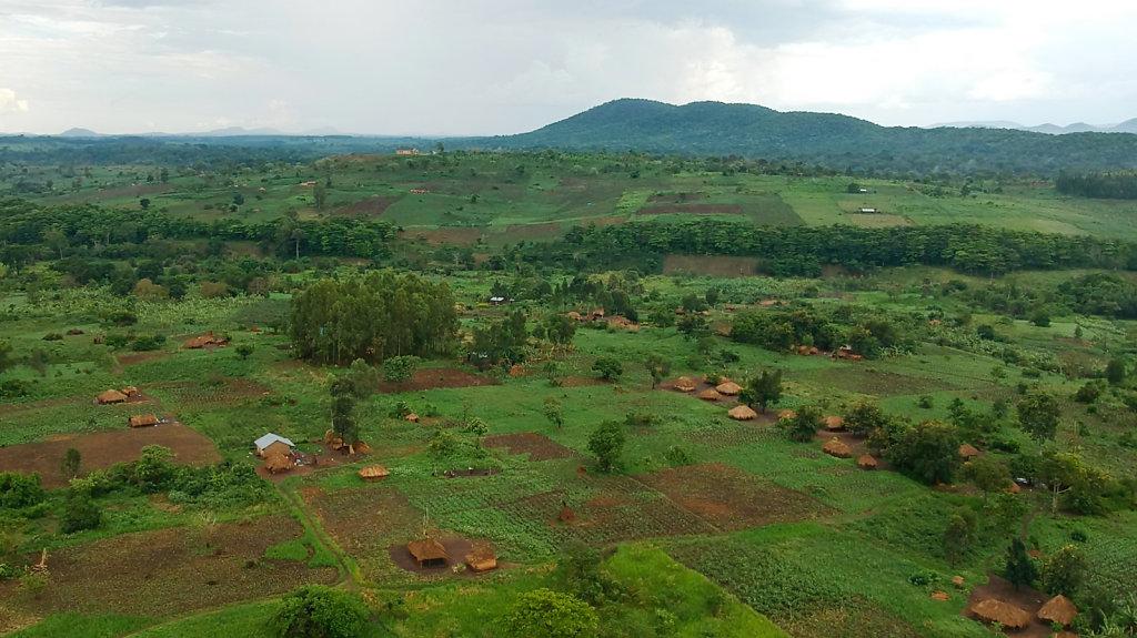 Ouganda-4.jpg