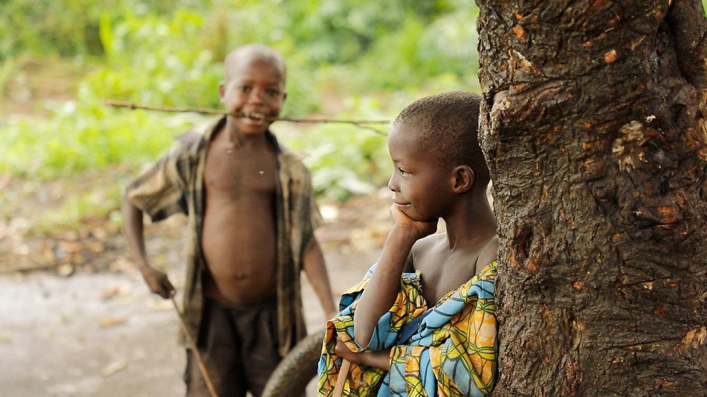 Ouganda-5.jpg