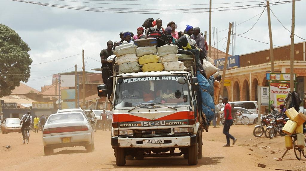 Ouganda-7.jpg